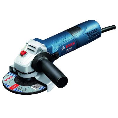Amoladora Bosch Professional GWS 7-125